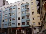 Alquiler de local comercial en santander con escaparate