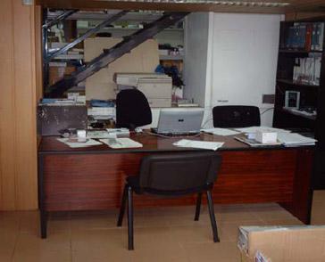 oficina1.jpg